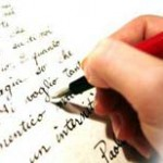 Good Writing Makes Better Bloggers